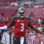 Sunday Afternoon – Tampa Bay Buccaneers at Atlanta Falcons